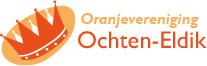 Oranjevereniging Ochten Eldik