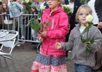 dodenherdenking2015-19