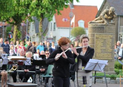 dodenherdenking2015-5